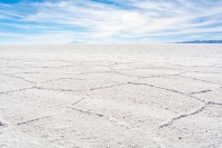 featured image top things on salar de uyuni