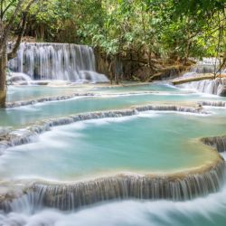 travel guide laos front