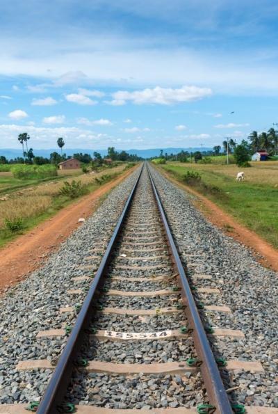 kampot cambodia railroad