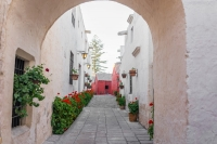 featured image top things to do in Arequipa