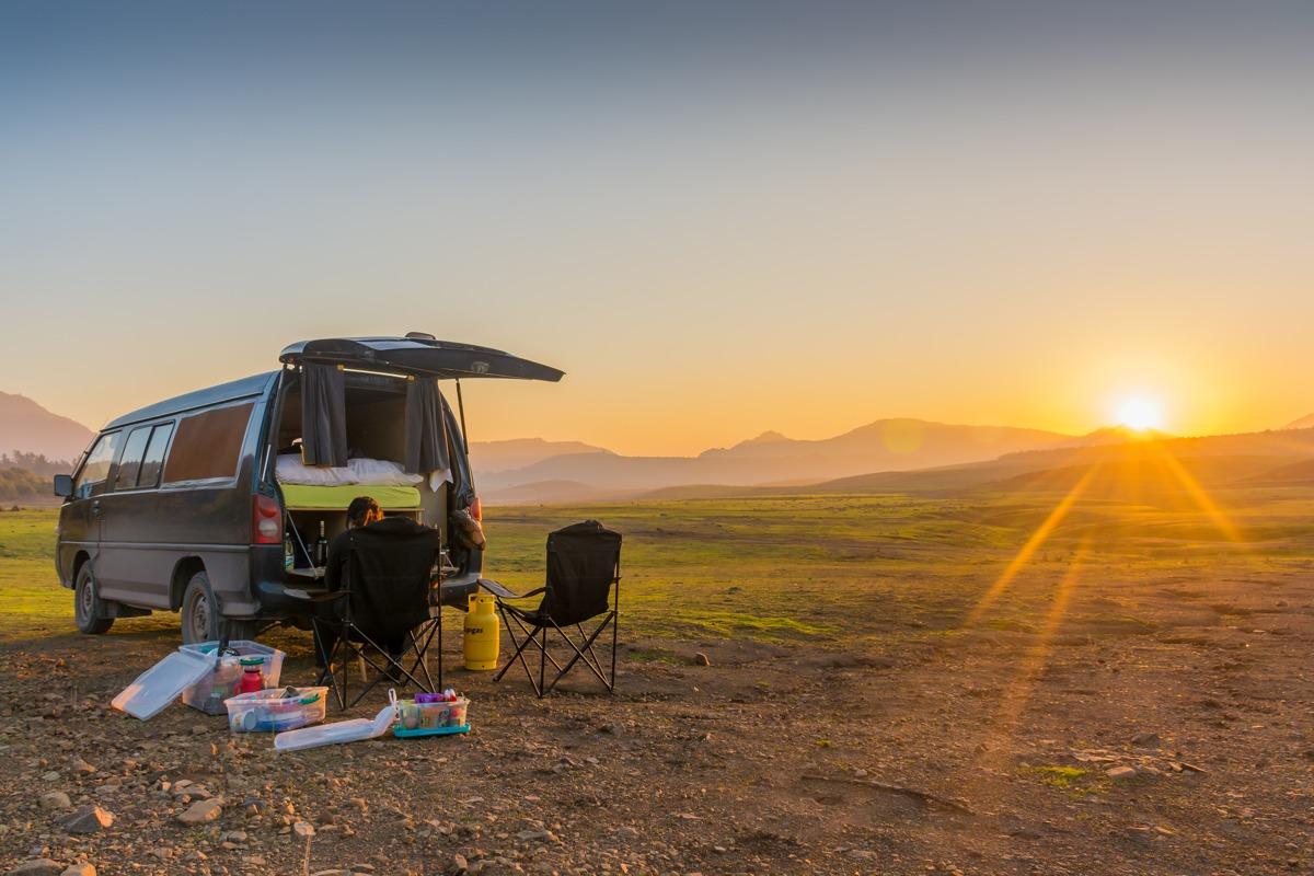chile-cajon-del-maipo-camping-spot
