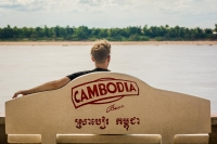 How expensive is Cambodia featured image