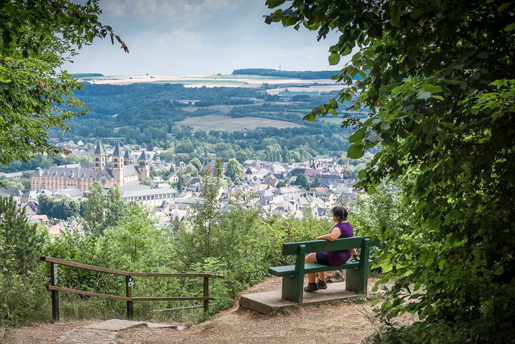 mullerthal-luxembourg-echternach-view