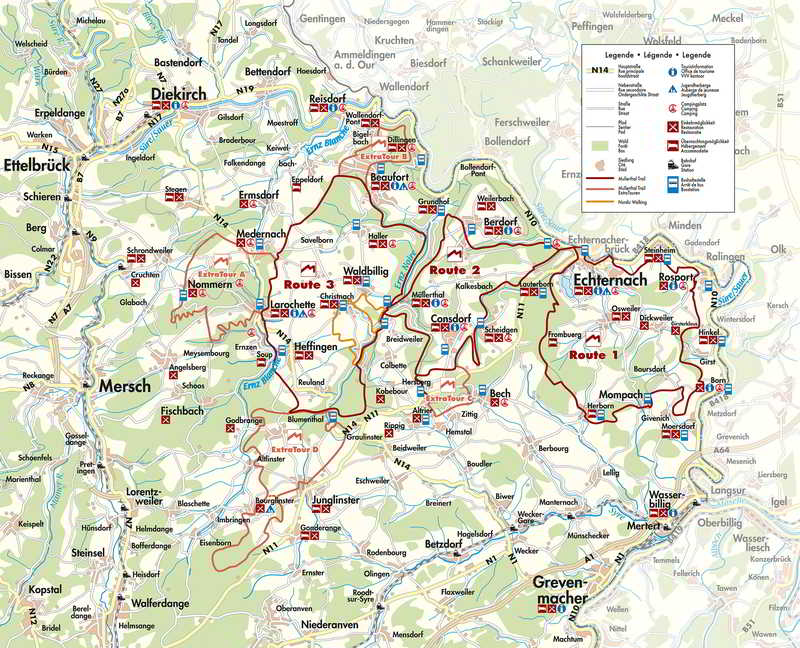 map-mullerthal-trail-luxembourg