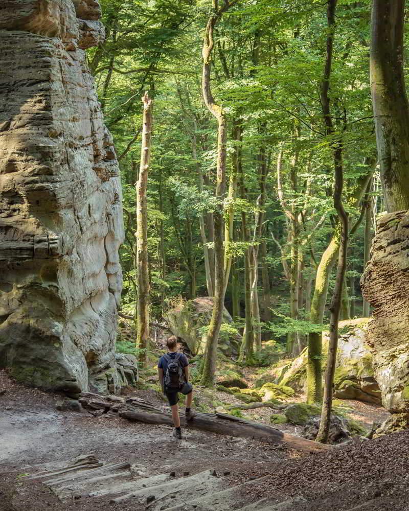trail-2-rock-formations-mullerthal-luxembourg